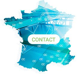 Diagnostiqueur immobilier Clermont Ferrand