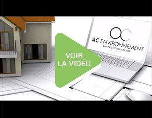 Diagnostic immobilier à Cournon d'Auvergne